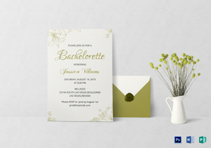 /520/Bachelorette-Party-Invitation-Template