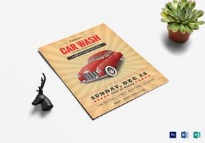 /521/car-wash-flyer-9