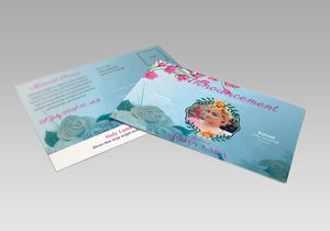 /5214/Floral-Funeral-Announcement-Template