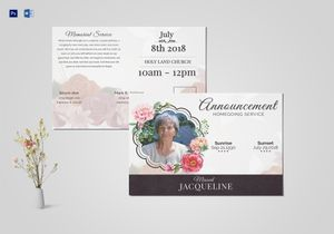 /5216/Printable-Funeral-Announcement-Template