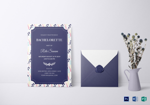 /522/Great-Bachelorette-Party-Invitation-Template