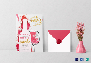 /524/Bachelorette-party-7-x-5-invitation-card-5-