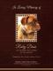 Memorial Card for Pet Template