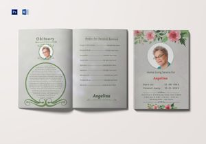 /5326/Funeral-Ceremony-Order-of-Service-Brochure