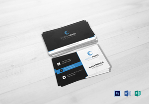 /535/Media-business-card
