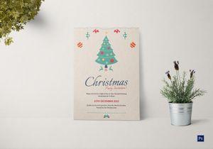 /5358/Editable-Christmas-Party-Invitation-Template