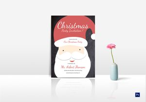 /5360/Merry-Christmas-Party-Invitation-Template