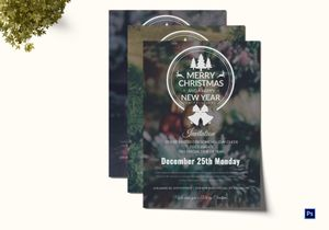 /5365/Frost-Christmas-Party-Invitation-Card-Template
