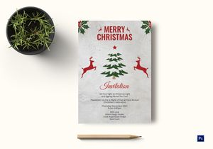 /5369/Printable-Christmas-Party-Invitation