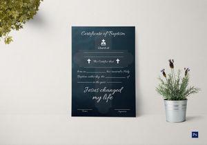 /5373/Baptismal-Certificate-Template