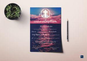 /5374/Premium-Baptism-Certificate--Template