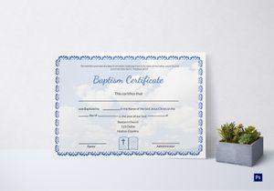 /5378/Editable-Baptism-Certificate-Template