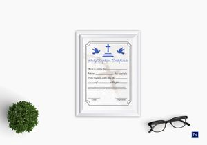 /5380/Holy-Baptism-Certificate
