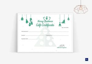 /5383/Editable-Christmas-Gift-Certificate-Template
