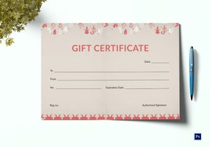 /5385/Christmas-Holiday-Gift-Certificate-Template
