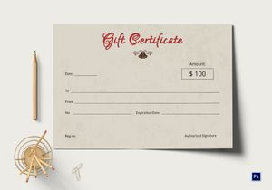 /5388/Simple-Christmas-Gift-Certificate-Template