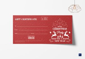 /5389/Christmas-Celebration-Gift-Certificate-Template