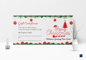 /5393/Printable-Merry-Christmas-Gift-Certificate-Template