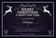 Best Christmas Gift Certificate