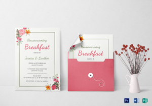 /54/Housewarming-Breakfast-Invitation