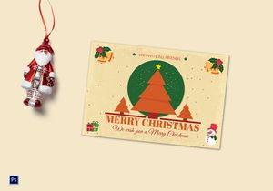 /5413/Star-Christmas-Tree-Greeting-Card-template