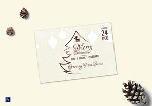 /5414/Elegant-Christmas-Greeting-Card-Template
