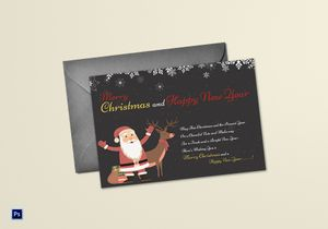 /5417/Merry-Christmas---New-Year-Greeting-Card