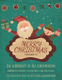 Merry Christmas Celebrations Flyer