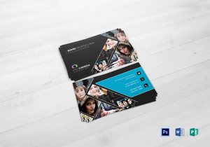 /549/Photography-Business-card-template