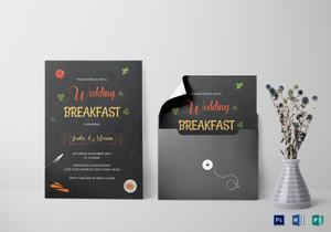 /55/Wedding-breakfast-invitation-template