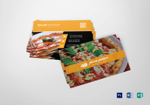 /552/Pizza-business-card