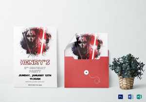 /555/Modern-Star-Wars-Birthday-Invitation-5-25x7%282%29