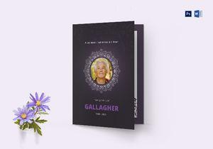 /5557/Eulogy-Program-Bi-fold-Brochure