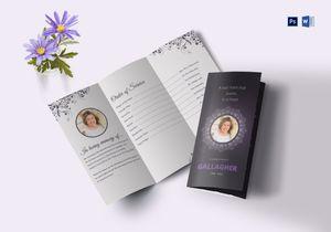 /5561/Eulogy-Program-Tri-fold-Brochure