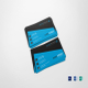 SEO Business Card