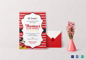 /568/Mickey-Mouse-Birthday-Invitation--2-