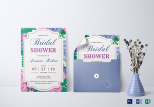 /58/Bridal-shower-4
