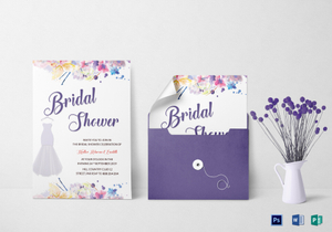 /59/Autumn-Bridal-Shower-Template