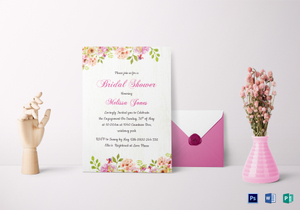 /60/Bridal-Shower-Invitation-Card-Template