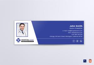 /609/Clinic