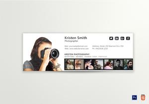 /626/Photographer-email-signature
