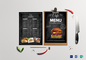 /692/Cafe-Menu-Template%281%29