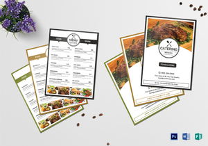 /695/Catering-Services-Menu