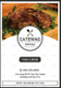 Catering Services Menu Template