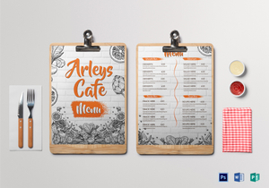 /696/Arleys-Cafe-Menu-Template%282%29