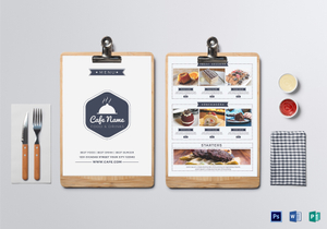 /698/Cafe-Menu-Template--2-