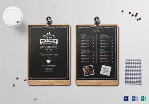 /700/Coffee-Menu-template