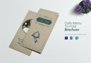 /702/Cafe-Menu-Tri-Fold-1