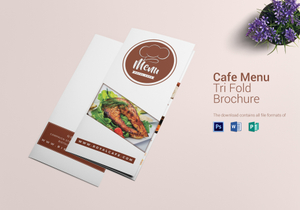 /705/Cafe-Tri-Fold-Brochure-Menu1