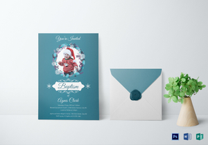 /73/christening-Baptism-invitation-template-2
